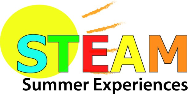 STEAM Summer